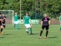 Nõmme Kalju FC - Tallinna FC Levadia (U-17)(05.08.15)-131