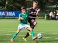 Nõmme Kalju FC - Tallinna FC Levadia (U-17)(05.08.15)-132