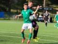 Nõmme Kalju FC - Tallinna FC Levadia (U-17)(05.08.15)-133