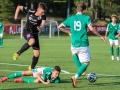 Nõmme Kalju FC - Tallinna FC Levadia (U-17)(05.08.15)-134