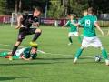 Nõmme Kalju FC - Tallinna FC Levadia (U-17)(05.08.15)-135