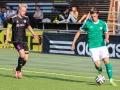 Nõmme Kalju FC - Tallinna FC Levadia (U-17)(05.08.15)-136