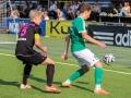 Nõmme Kalju FC - Tallinna FC Levadia (U-17)(05.08.15)-137