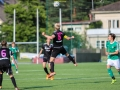 Nõmme Kalju FC - Tallinna FC Levadia (U-17)(05.08.15)-138