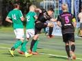 Nõmme Kalju FC - Tallinna FC Levadia (U-17)(05.08.15)-139