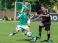 Nõmme Kalju FC - Tallinna FC Levadia (U-17)(05.08.15)-14