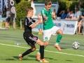 Nõmme Kalju FC - Tallinna FC Levadia (U-17)(05.08.15)-140