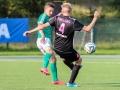 Nõmme Kalju FC - Tallinna FC Levadia (U-17)(05.08.15)-141
