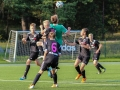 Nõmme Kalju FC - Tallinna FC Levadia (U-17)(05.08.15)-142