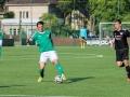 Nõmme Kalju FC - Tallinna FC Levadia (U-17)(05.08.15)-143