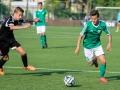 Nõmme Kalju FC - Tallinna FC Levadia (U-17)(05.08.15)-144