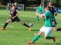 Nõmme Kalju FC - Tallinna FC Levadia (U-17)(05.08.15)-145