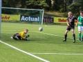 Nõmme Kalju FC - Tallinna FC Levadia (U-17)(05.08.15)-146