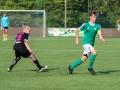 Nõmme Kalju FC - Tallinna FC Levadia (U-17)(05.08.15)-147