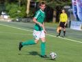 Nõmme Kalju FC - Tallinna FC Levadia (U-17)(05.08.15)-148
