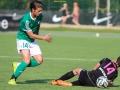 Nõmme Kalju FC - Tallinna FC Levadia (U-17)(05.08.15)-149