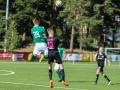 Nõmme Kalju FC - Tallinna FC Levadia (U-17)(05.08.15)-15