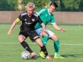 Nõmme Kalju FC - Tallinna FC Levadia (U-17)(05.08.15)-150