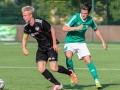 Nõmme Kalju FC - Tallinna FC Levadia (U-17)(05.08.15)-151
