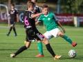 Nõmme Kalju FC - Tallinna FC Levadia (U-17)(05.08.15)-152