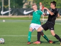 Nõmme Kalju FC - Tallinna FC Levadia (U-17)(05.08.15)-153