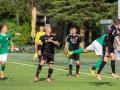 Nõmme Kalju FC - Tallinna FC Levadia (U-17)(05.08.15)-154