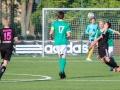 Nõmme Kalju FC - Tallinna FC Levadia (U-17)(05.08.15)-155