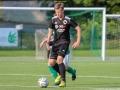 Nõmme Kalju FC - Tallinna FC Levadia (U-17)(05.08.15)-156