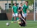 Nõmme Kalju FC - Tallinna FC Levadia (U-17)(05.08.15)-157