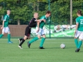 Nõmme Kalju FC - Tallinna FC Levadia (U-17)(05.08.15)-159