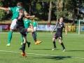 Nõmme Kalju FC - Tallinna FC Levadia (U-17)(05.08.15)-16