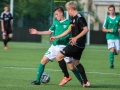 Nõmme Kalju FC - Tallinna FC Levadia (U-17)(05.08.15)-160