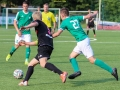 Nõmme Kalju FC - Tallinna FC Levadia (U-17)(05.08.15)-161