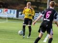 Nõmme Kalju FC - Tallinna FC Levadia (U-17)(05.08.15)-162