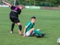 Nõmme Kalju FC - Tallinna FC Levadia (U-17)(05.08.15)-163
