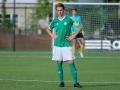 Nõmme Kalju FC - Tallinna FC Levadia (U-17)(05.08.15)-164