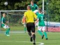 Nõmme Kalju FC - Tallinna FC Levadia (U-17)(05.08.15)-165