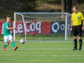 Nõmme Kalju FC - Tallinna FC Levadia (U-17)(05.08.15)-166