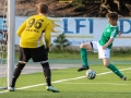 Nõmme Kalju FC - Tallinna FC Levadia (U-17)(05.08.15)-167