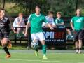 Nõmme Kalju FC - Tallinna FC Levadia (U-17)(05.08.15)-168