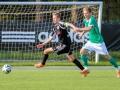 Nõmme Kalju FC - Tallinna FC Levadia (U-17)(05.08.15)-169