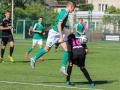 Nõmme Kalju FC - Tallinna FC Levadia (U-17)(05.08.15)-17