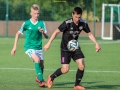 Nõmme Kalju FC - Tallinna FC Levadia (U-17)(05.08.15)-170