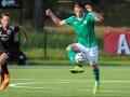 Nõmme Kalju FC - Tallinna FC Levadia (U-17)(05.08.15)-171