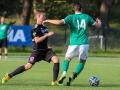 Nõmme Kalju FC - Tallinna FC Levadia (U-17)(05.08.15)-172