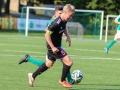 Nõmme Kalju FC - Tallinna FC Levadia (U-17)(05.08.15)-173