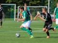 Nõmme Kalju FC - Tallinna FC Levadia (U-17)(05.08.15)-174