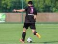 Nõmme Kalju FC - Tallinna FC Levadia (U-17)(05.08.15)-175