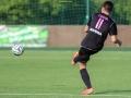 Nõmme Kalju FC - Tallinna FC Levadia (U-17)(05.08.15)-176
