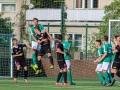 Nõmme Kalju FC - Tallinna FC Levadia (U-17)(05.08.15)-177